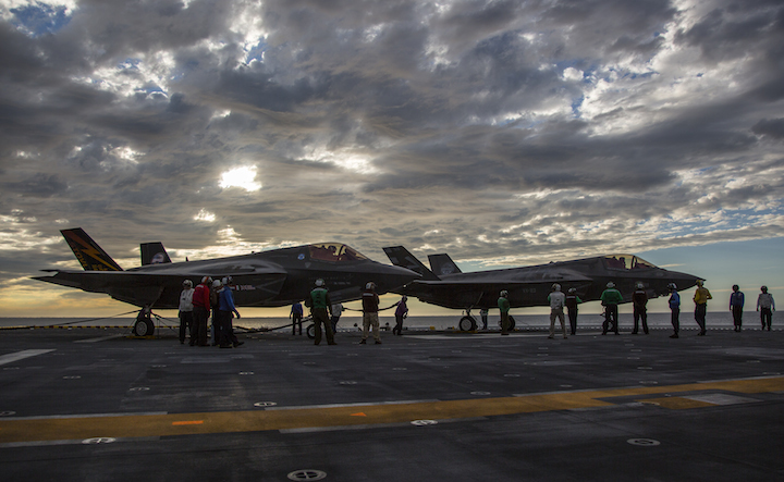 f-35b-on-board-uss-america-306-6