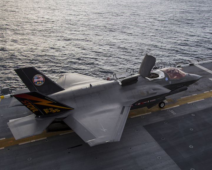 f-35b-on-board-uss-america-306-7