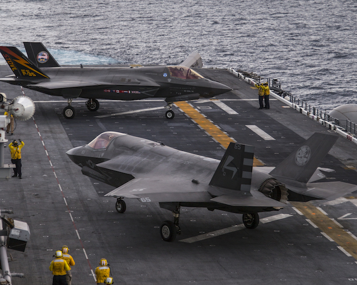 f-35b-on-board-uss-america-306-8