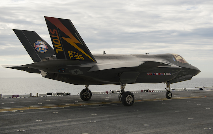 f-35b-on-board-uss-america-306-9