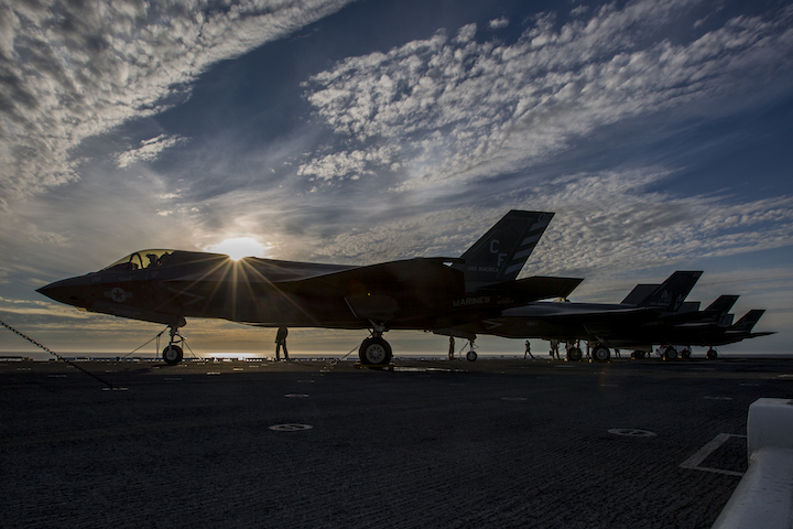 f-35b-on-board-uss-america-306