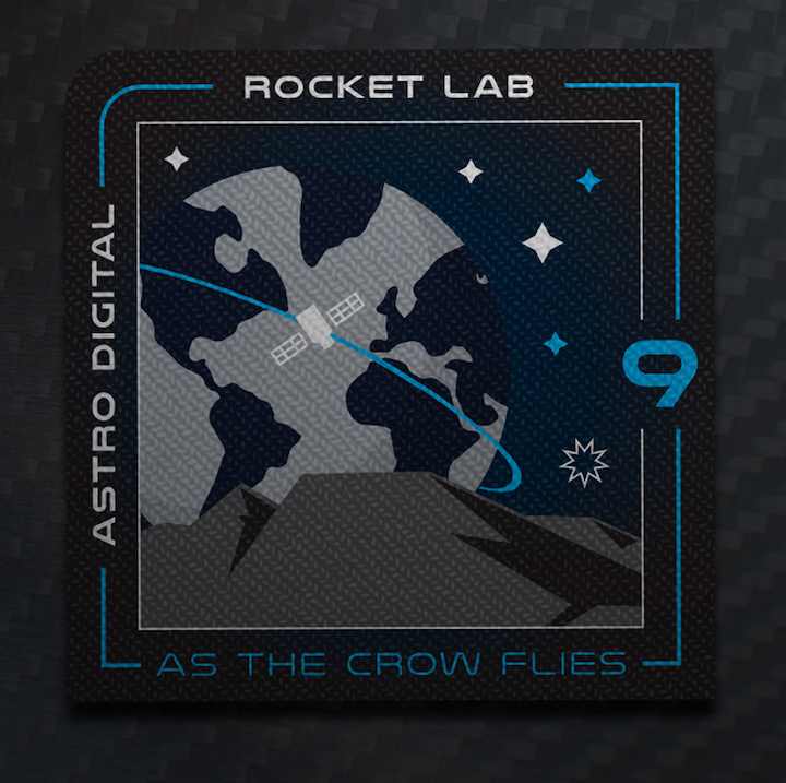 f9-as-the-crow-flies-mission-patch2