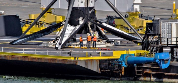 falcon-9-b1048-psn-6-ocisly-return-022419-tom-cross-8-crop-c-1024x482