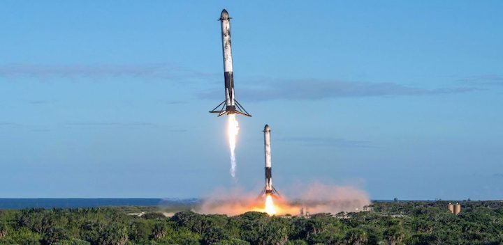 falcon-heavy-b1052-b1053-lz-landing-usaf-james-rainier-1-edit-c-1024x501