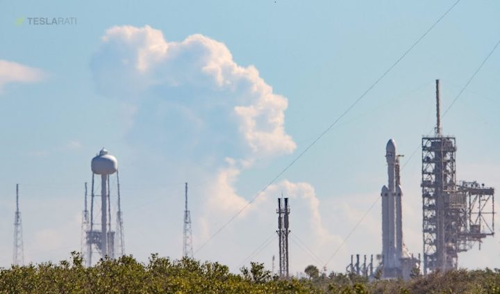 falcon-heavy-sf-test-1-tom-cro