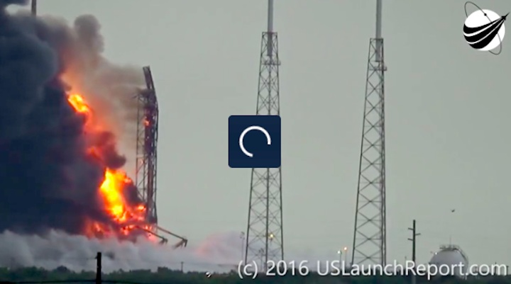 falcon9-crash