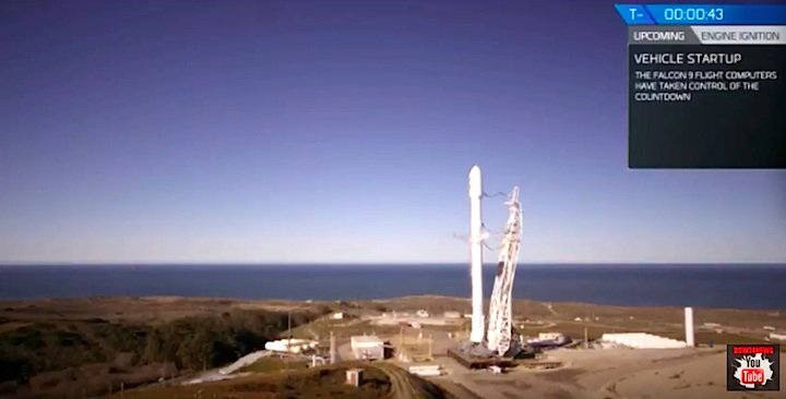 falcon9-iridium-aa