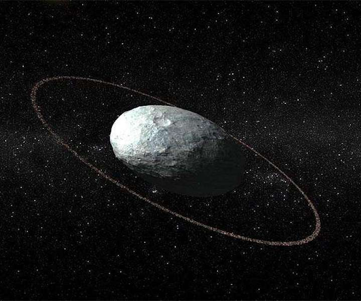 fifth-dwarf-planet-solar-system-haumea-debris-disk-ring-hg