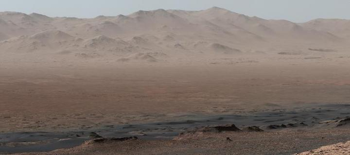gale-crater-panorama-770x341