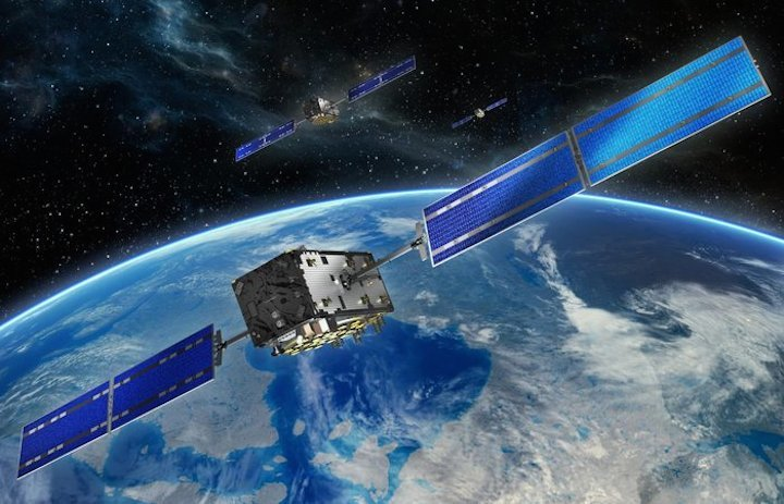 galileo-satellites-node-full-i-1