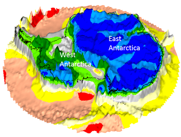 goce-map-of-antarctica-on-bedrock-topography-article-mob