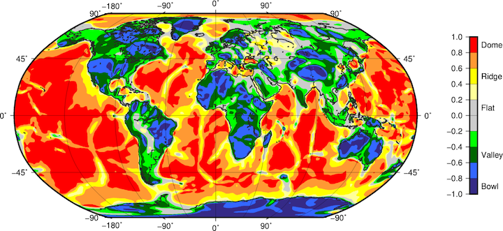 goce-s-global-tectonic-map-article-mob