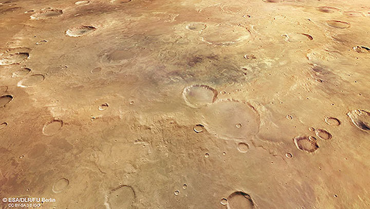 greeleycrater-mosaic-3d-600