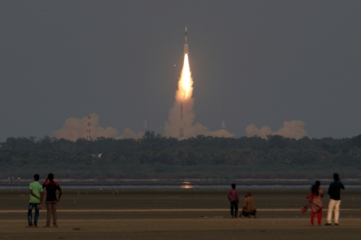 gsat-6a-isro-rocket-launch