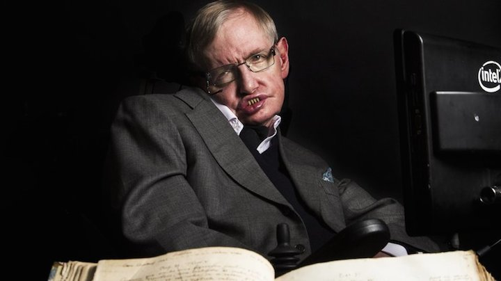 hawking-with-newtons-copy-of-p