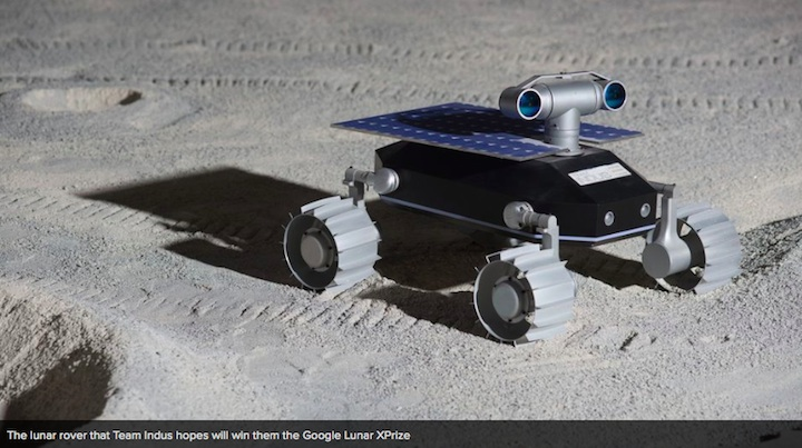 indian-moon-rover