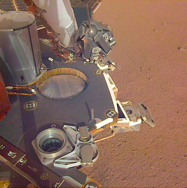 insight-cnes-aa