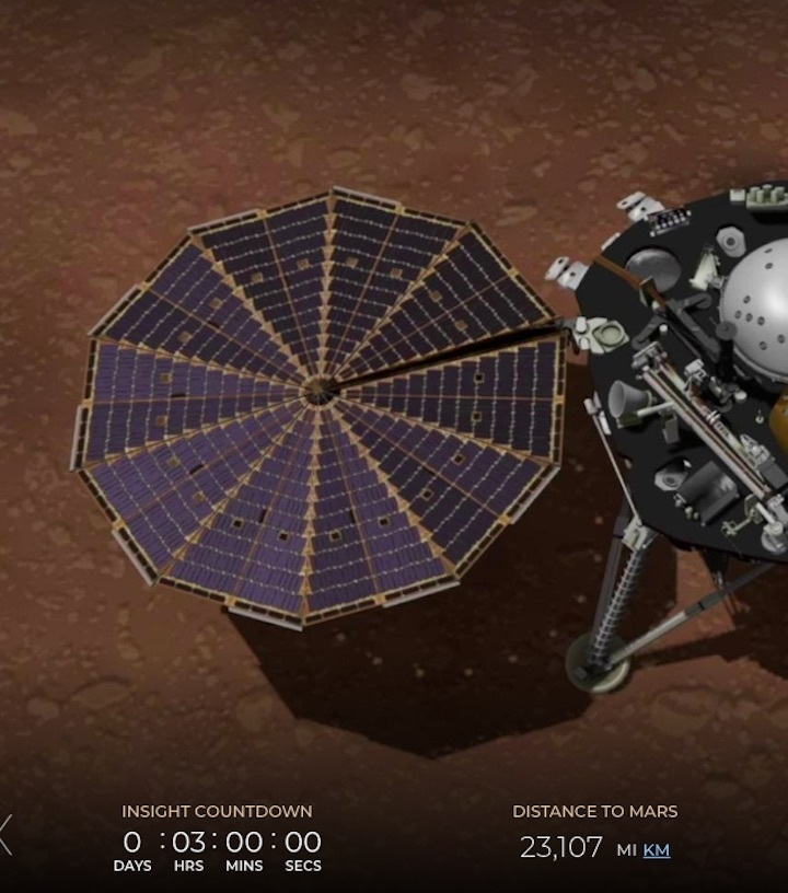 insight-launch3h