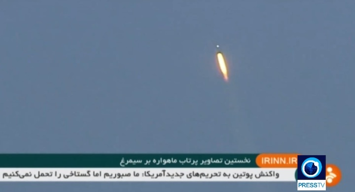 iran-rocket-launch-2017-a