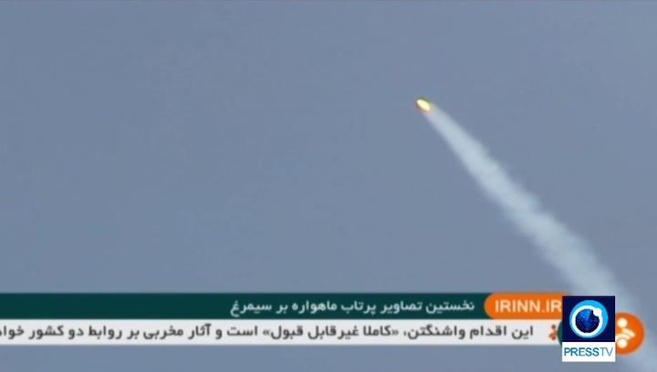 iran-rocket-launch-2017-aa