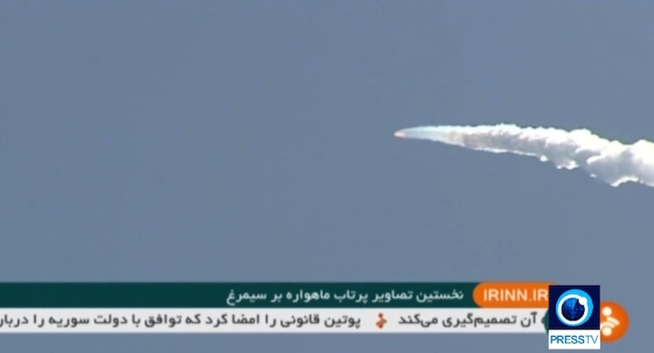 iran-rocket-launch-2017-ab