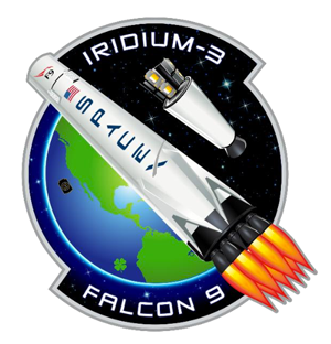 iridium-3-patch