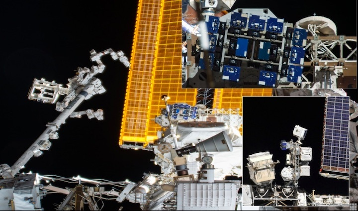 iss-acriltest-a