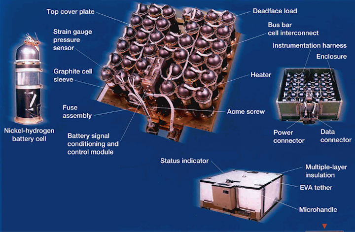 iss-battery-assembly