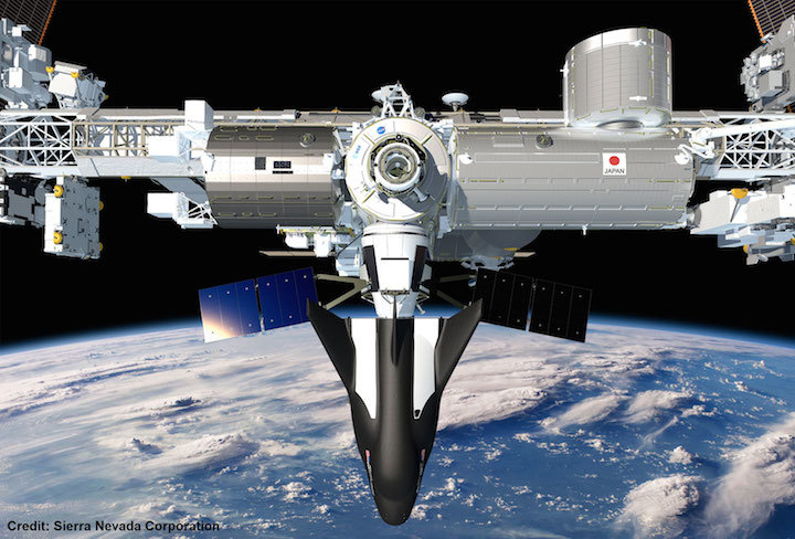 iss-crs2-berthed-002-i3-2
