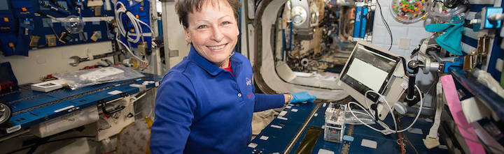 iss052e061925-peggy-whitson-ge