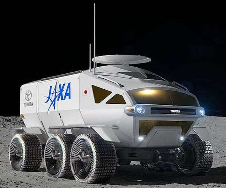 jaxa-toyota-lunar-moon-truck-vehicle-transporter-hg