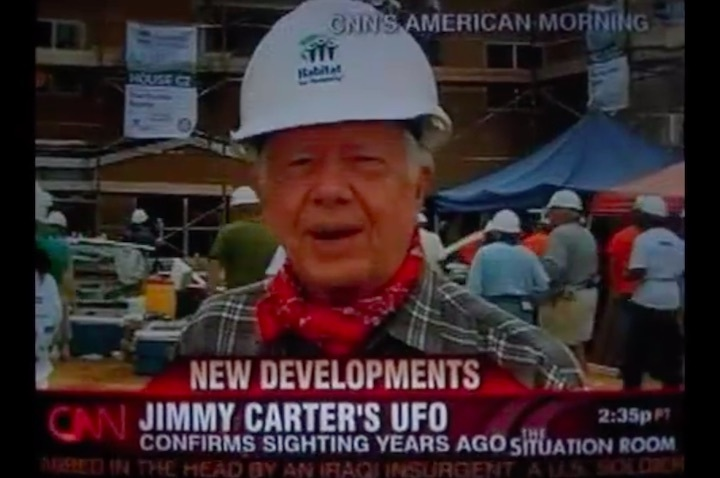 jimmycarter-ufo-video-aa