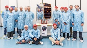 leo-1-with-sstl-team-med-res-c
