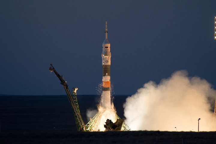 liftoff-of-soyuz-ms-05-fullwid