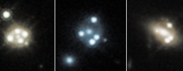 low-stsci-h-p2005a-k-1340x520