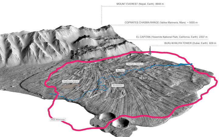 martian-landslide-annotated-web-1