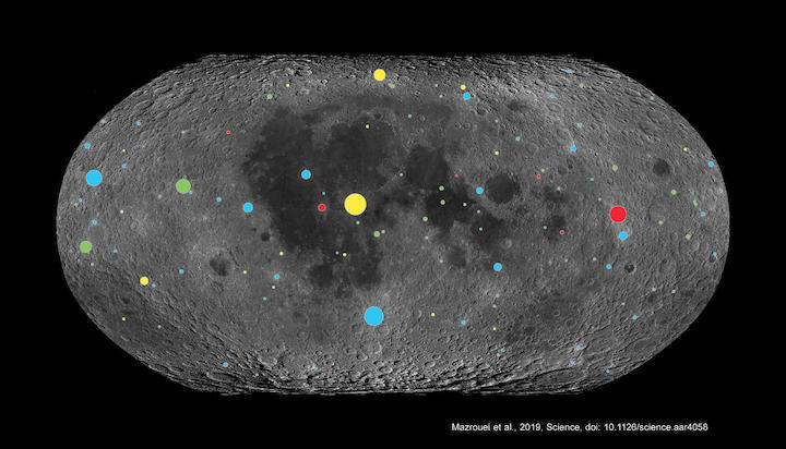 moon-crater-map-lro