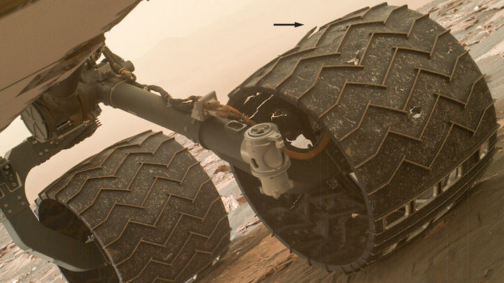 msl-rover-wheel-damage-pia2148