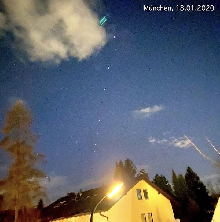 muenchen-starlink-a
