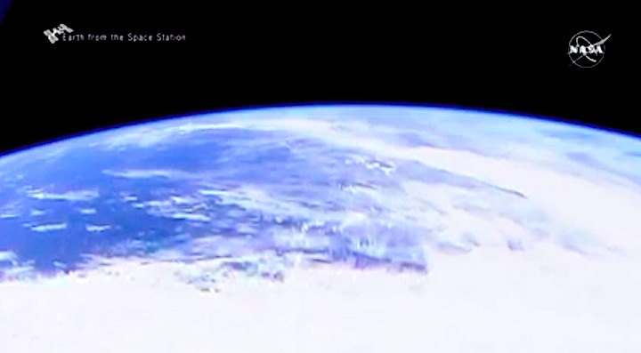 nasa-live-iss-orbit