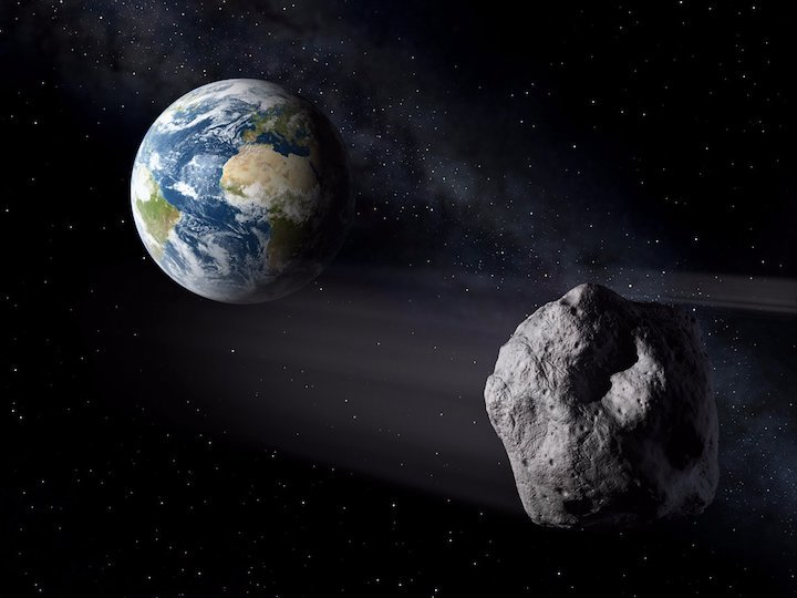 near-earth-object-asteroids-neos-nasa-m15-091b