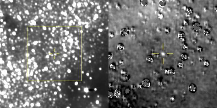 nh-ultima-thule-first-detection-v3