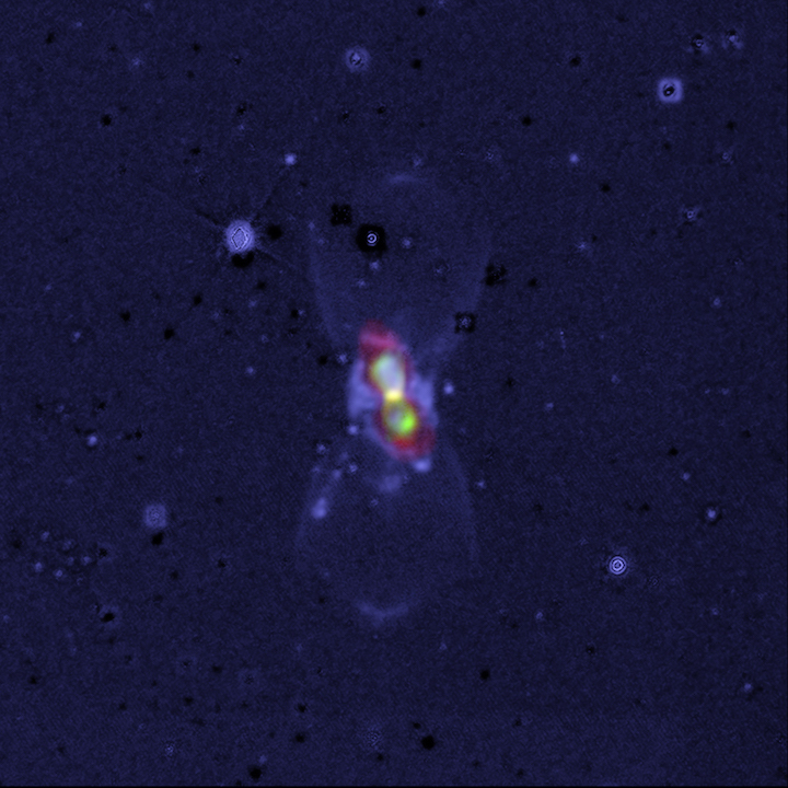 nrao18cb15-stack