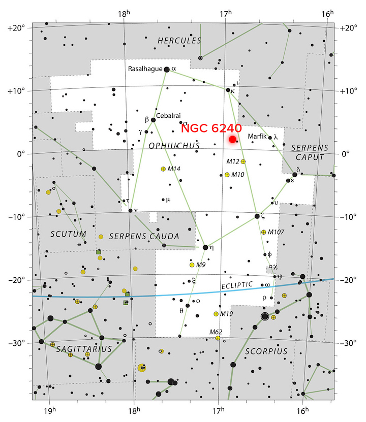 nrao20in01-oph-starchart