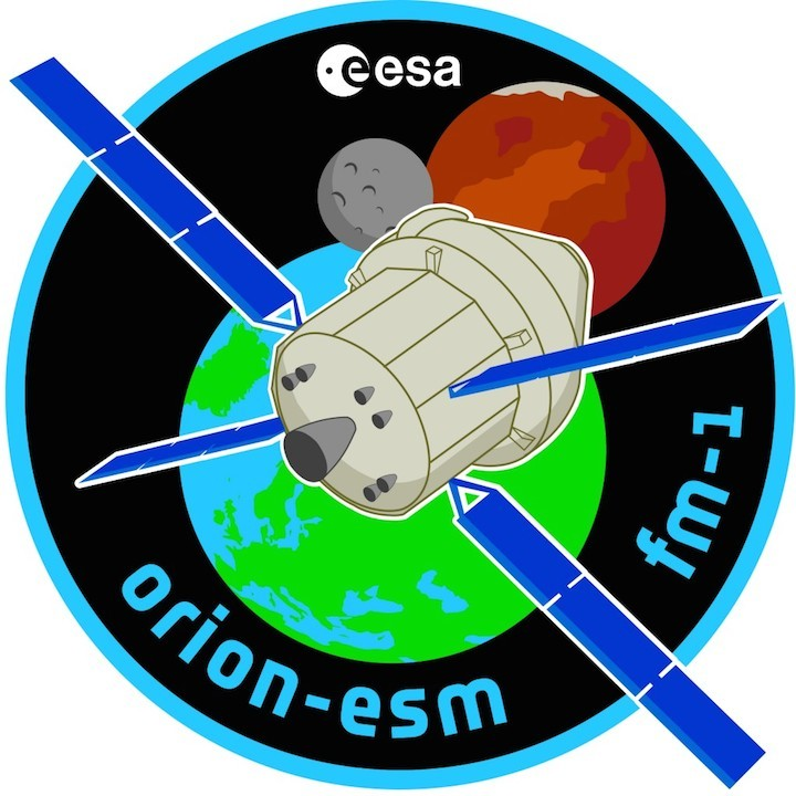 orion-esm-final-1024x1024