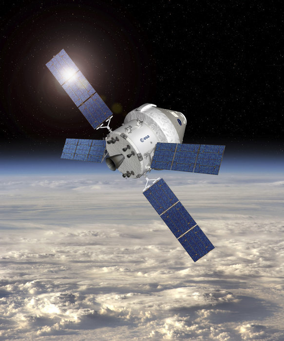 orion-esm-node-full-image-2