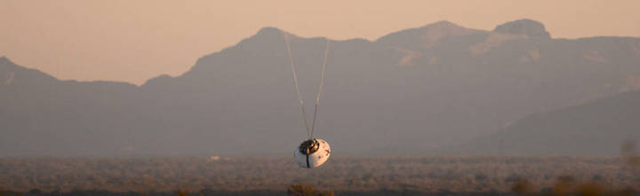 orion-parachute-test2-1