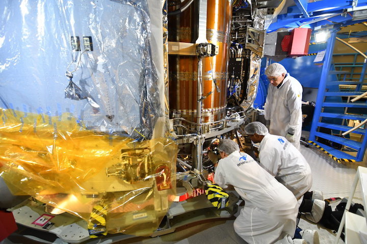 orion-service-module-1-radiator-installation-article-mob