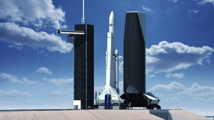 pad-39a-mobile-service-tower-renders-spacex-falcon-heavy-stretched-fairing-1-1536x865