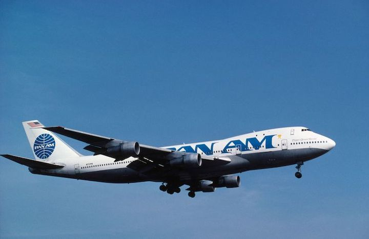 pan-am-pan-american-world-airways-boeing-747-100-on-final-news-photo-973344002-1551300598